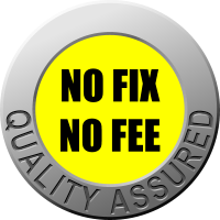 No Fix no Fee